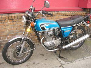 1976 CB 360.jpg