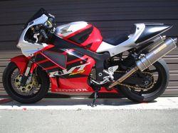 2001 Honda RC51 SP1.jpg