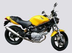 HONDA VTR250 2003 Pearl Shining Yellow.jpg
