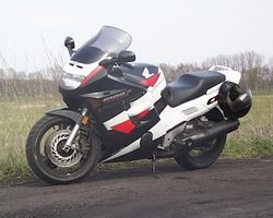 HondaCBR1000F.jpg