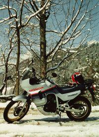 HondaTransalp.jpg