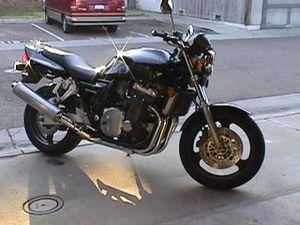 Honda CB1000 1994.jpg