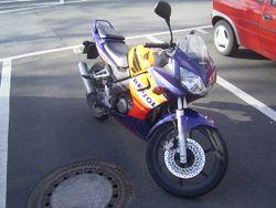 Honda CBR125R.jpg