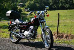 Honda CM125.JPEG