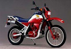 Honda XLV 750 R 2.jpeg