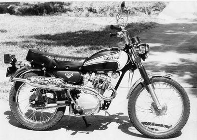Honda cl100.jpg